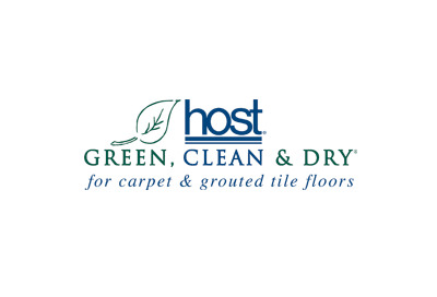 Mississauga Dry Carpet Cleaning