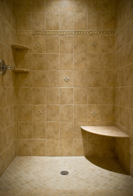 Shower Refinishing Oakville