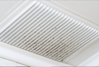 Mississauga Air Duct Cleaning