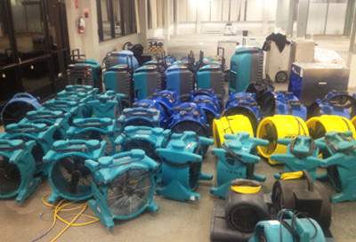 Mississauga carpet cleaning equipment rental