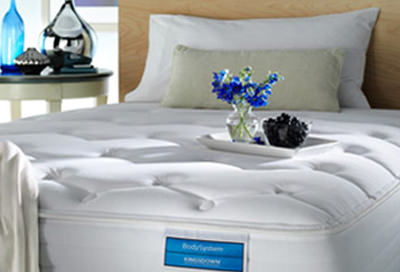 Mississauga Mattress Cleaning